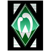 Werder Brême 94810