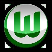 Vfl Wolfsburg 96110