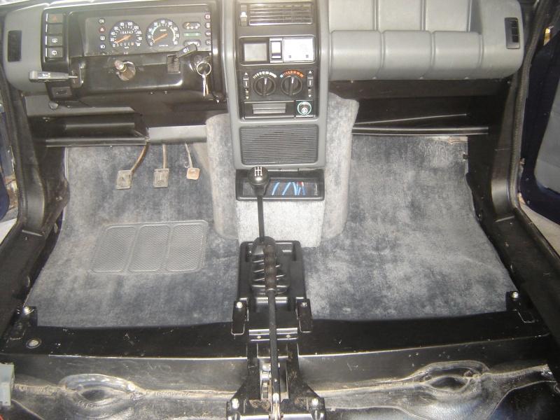 Présentation Renault 5 - Page 2 Dsc04862