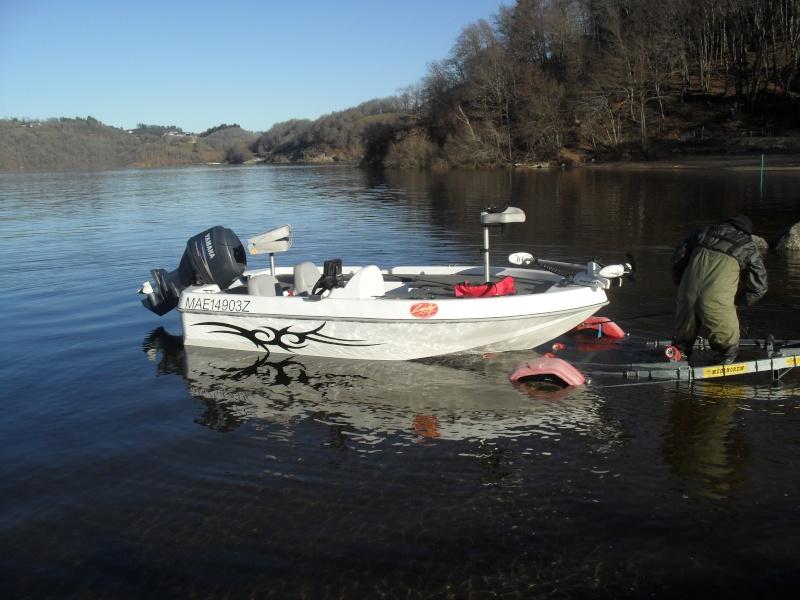 mon new boat Sam_0211