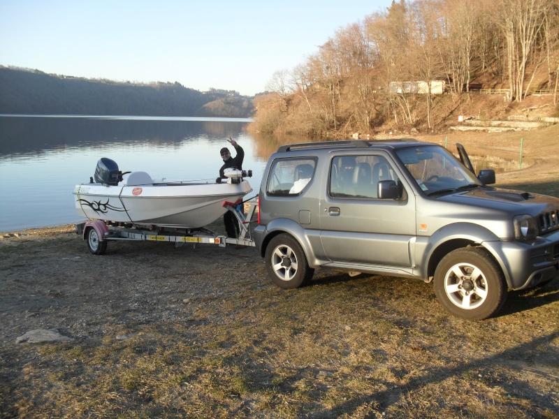 mon new boat Sam_0213