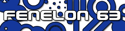 Fenelon 63