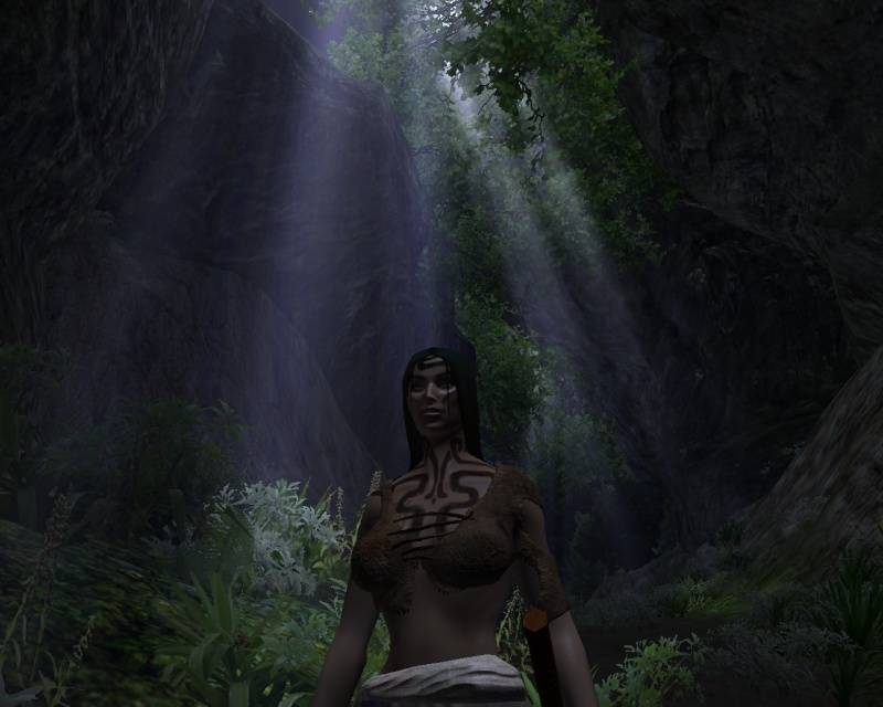 Screenshots Ginaka12
