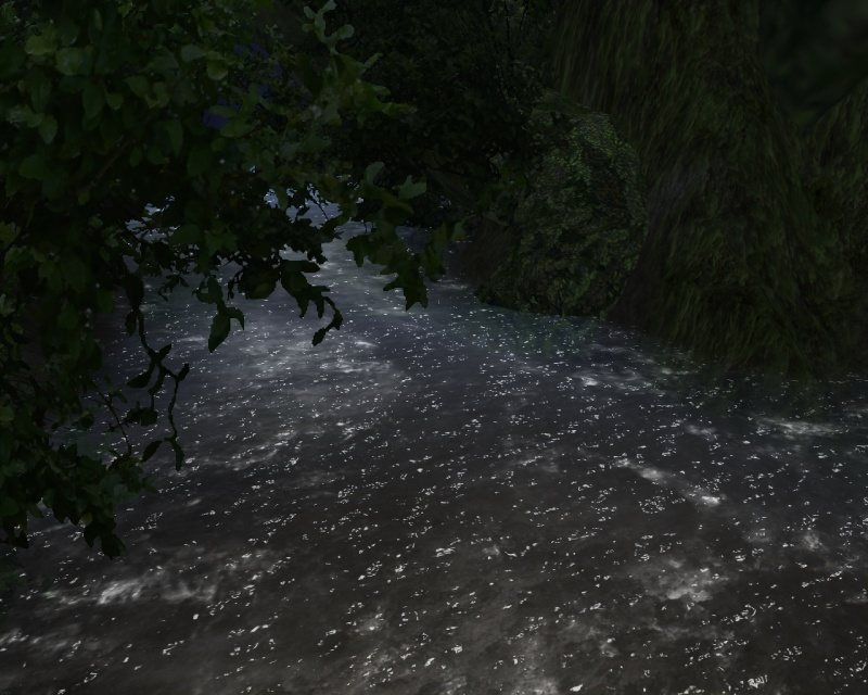 Screenshots Ginaka13