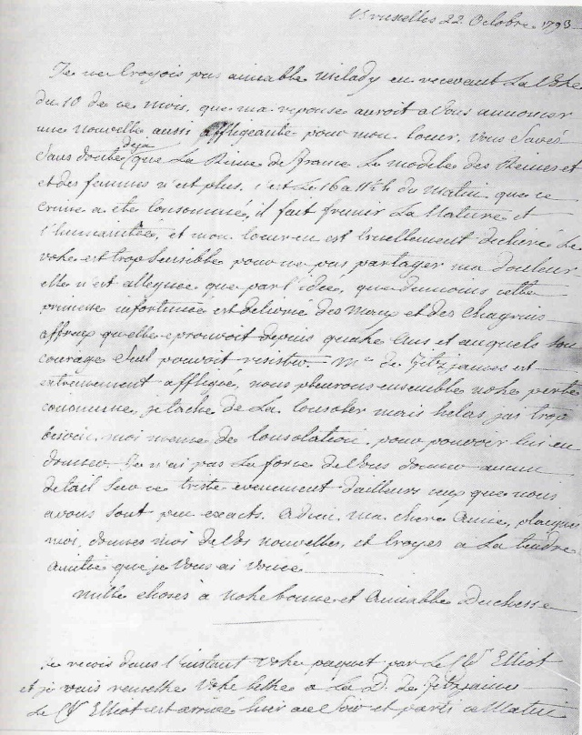 Alma - la vision d'Alma Söderhjelm - Page 7 Lettre11