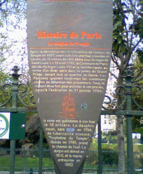 La tour du Temple - Page 2 Notice10