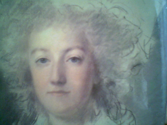 Cheveux de Marie-Antoinette - Page 4 Photo010