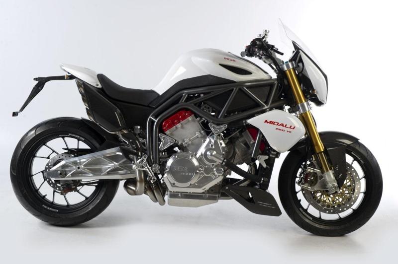 News moto 2012 : Moto Morini de retour en janvier ? - Page 2 112