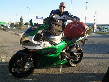Gallo debarque chez Gaazhall!!! 2011-013