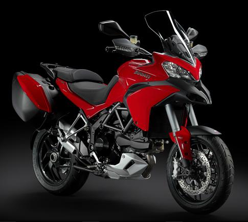 Ducati Hyperstrada 2012-116