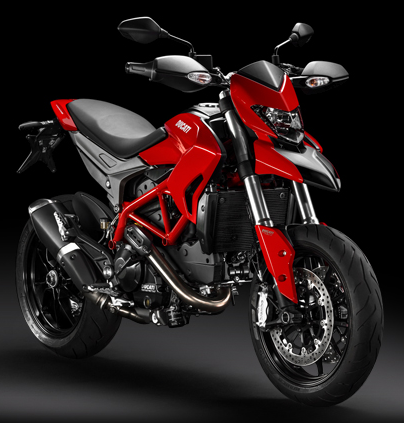 Ducati Hyperstrada 2012-117