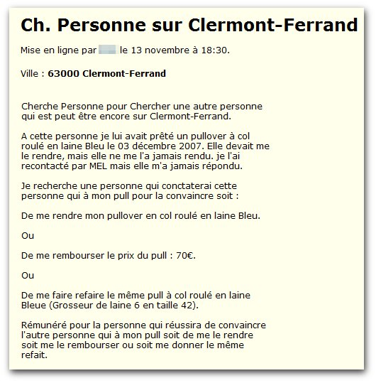 "best of ""bon coin"" Ch_per10"