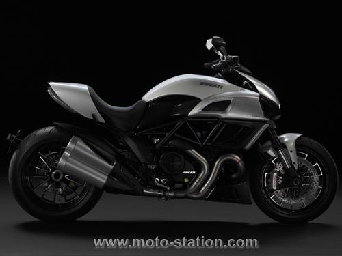 News moto 2012 : Moto Morini de retour en janvier ? - Page 2 Ducati10