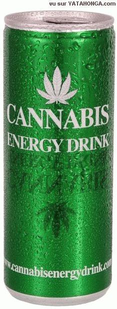 c'est fini, j'arrête la bière !!! Energy10