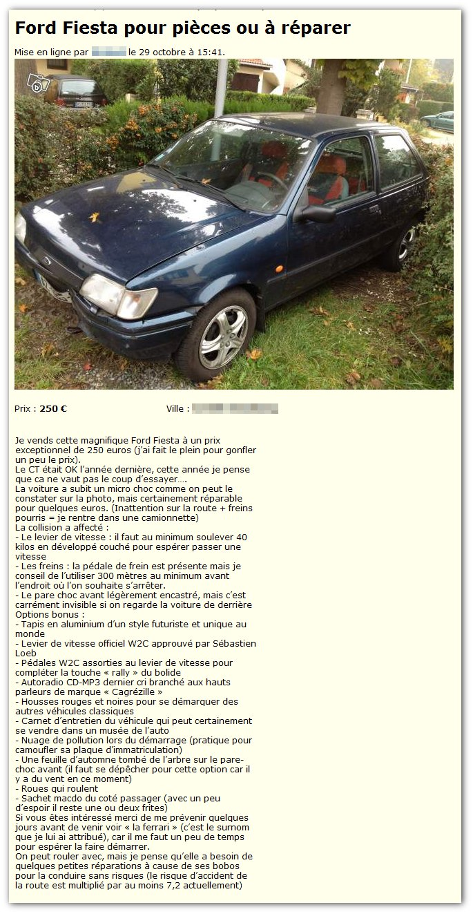 """best of """"bon coin"""" - Page 2 Ford-f10"""