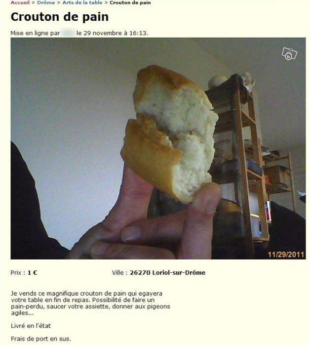 """best of """"bon coin"""" Le-bon12"""