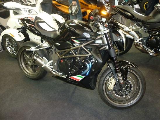 Salon moto montpellier 2012 P1040315