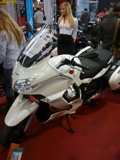 Salon moto montpellier 2012 P1040318