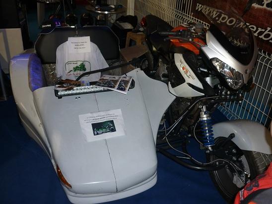 Salon moto montpellier 2012 P1040320