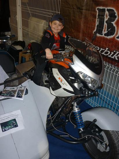 Salon moto montpellier 2012 P1040321