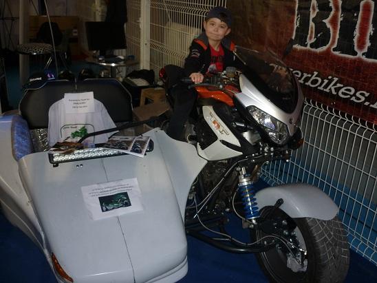 Salon moto montpellier 2012 P1040322