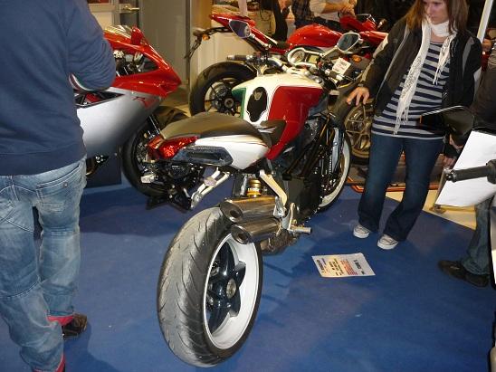 Salon moto montpellier 2012 P1040323