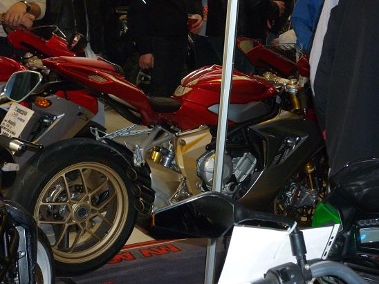 Salon moto montpellier 2012 P1040324