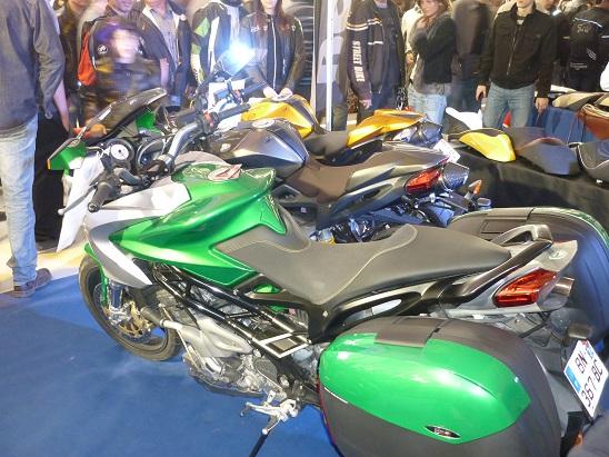 Salon moto montpellier 2012 P1040325