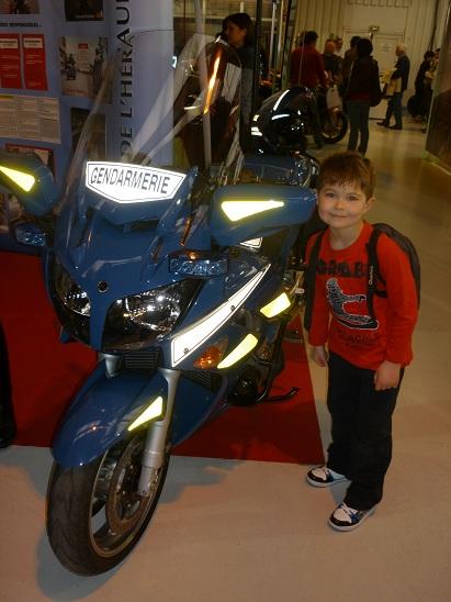Salon moto montpellier 2012 P1040326