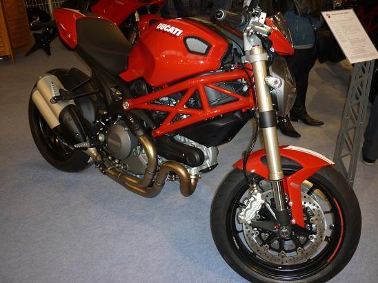 Salon moto montpellier 2012 P1040328