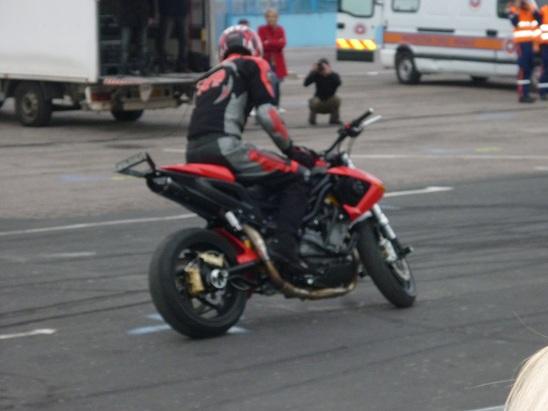 Salon moto montpellier 2012 P1040329