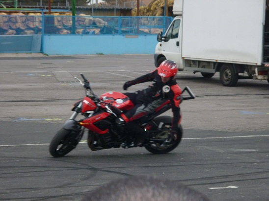 Salon moto montpellier 2012 P1040330