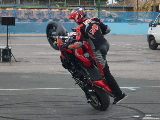 Salon moto montpellier 2012 P1040331