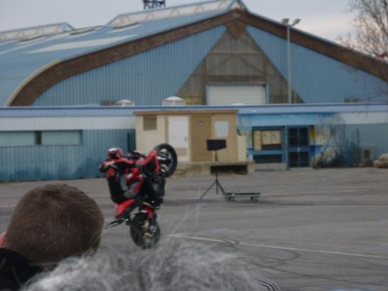 Salon moto montpellier 2012 P1040332