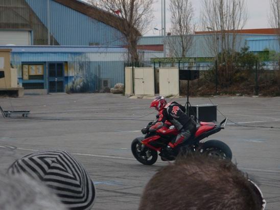 Salon moto montpellier 2012 P1040334