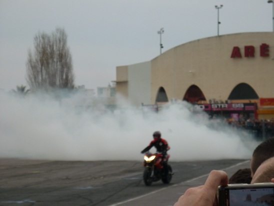 Salon moto montpellier 2012 P1040339
