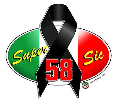 """commande de stickers """"58"""" hommage à Marco Ruban_12"""