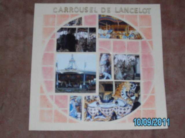 Le carrousel de Lancelot Pict3519