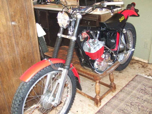 Restauration montesa 349 2006_110