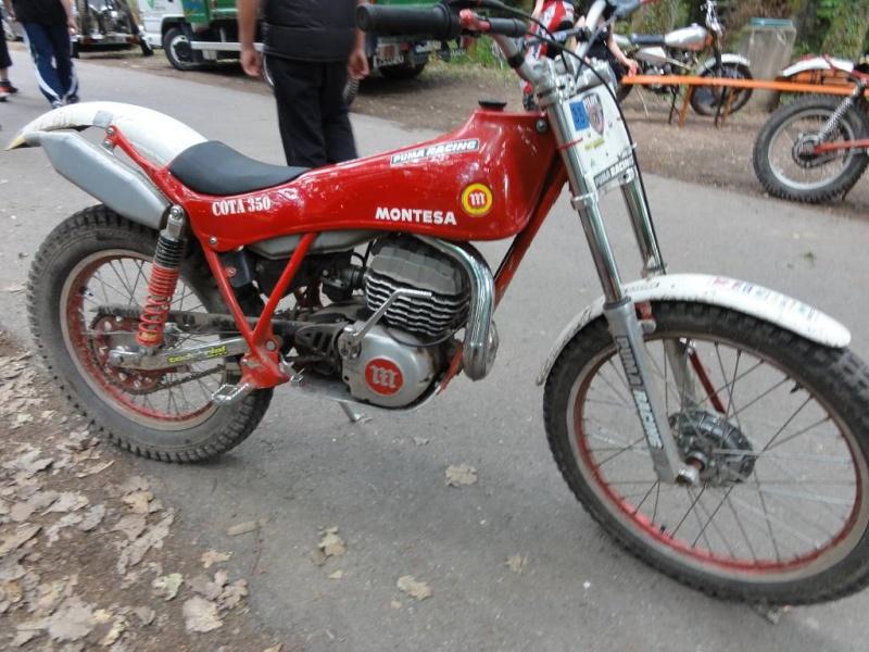 Puma Racing 296cot10