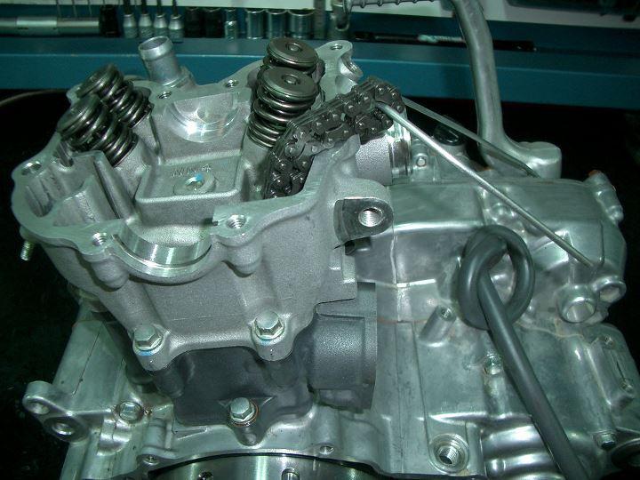 Montesa 4RT 280c.c. 30739110