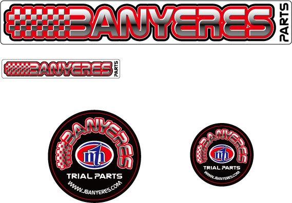 2012 avec BANYERES 39005010
