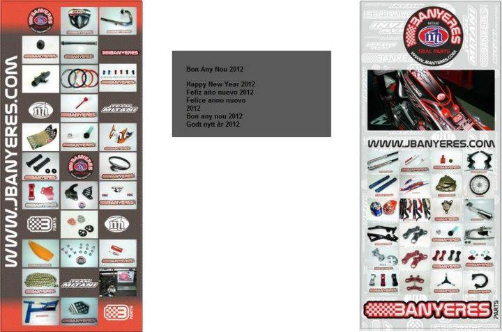2012 avec BANYERES 39434810
