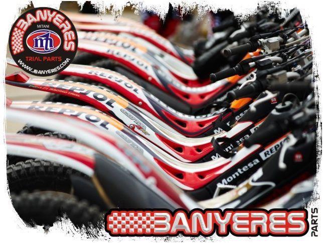 2012 avec BANYERES 40268410