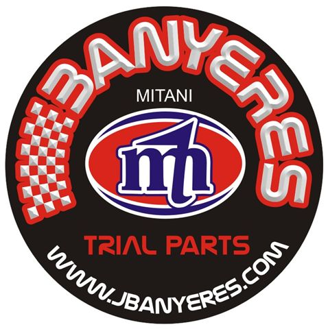 MONTESA 4RT BANYERES/MITANI/S3 Adhesi12