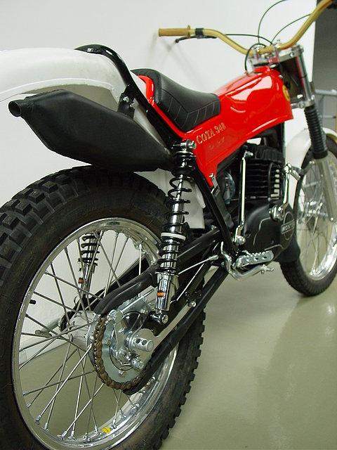 Montesa 348 B05cfa10
