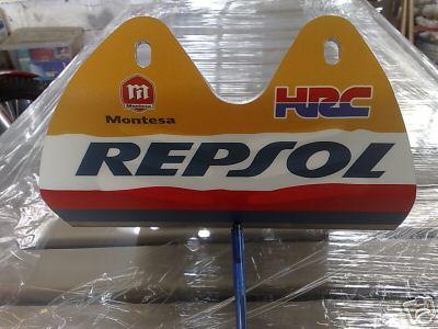 DECO REPSOL Ba5d_110