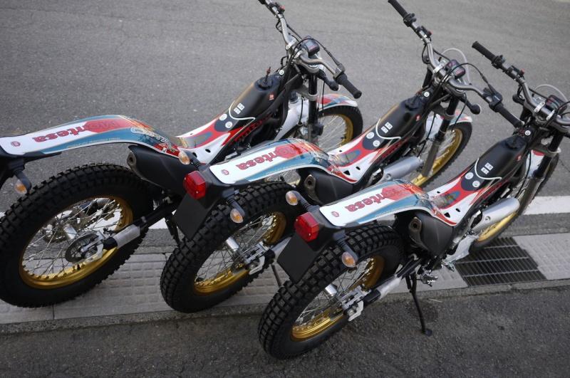 Nouvelle montesa 2012..... D1ad5310
