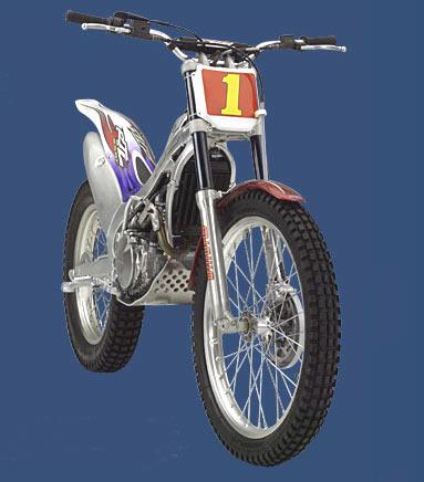 4RT FUJIGAS Hondar10