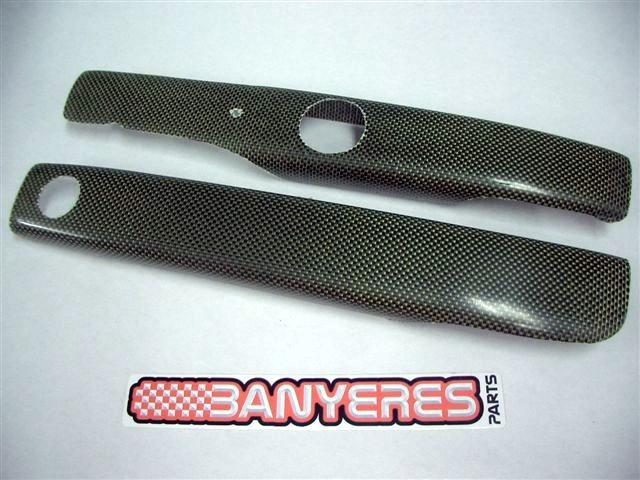 BANYERES Mfzm10